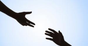 Human Trafficking Hotels Help