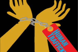 Human Trafficking in Hotels