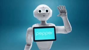 hotel AI bots