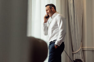 SIP Trunking for hotel phones 3