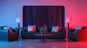 sanitation lighting technology for hotels 2