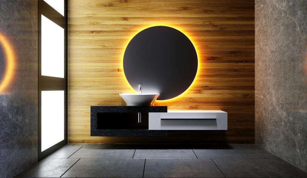 sanitation lighting technology for hotels 3
