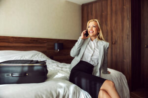 SIP trunking for hotel phones 4
