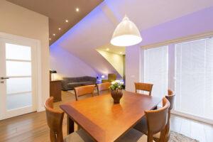 sanitation lighting technology for hotels 1