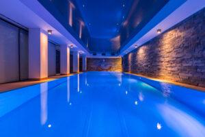sanitation lighting technology for hotels 4
