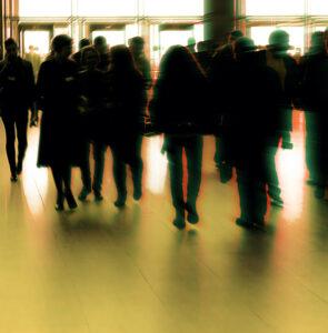 Human Trafficking 3