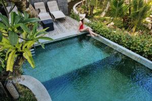 Green hotels 3