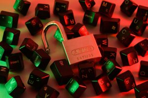 cybersecurity for hotels 4