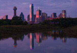 HITEC 2021 Dallas